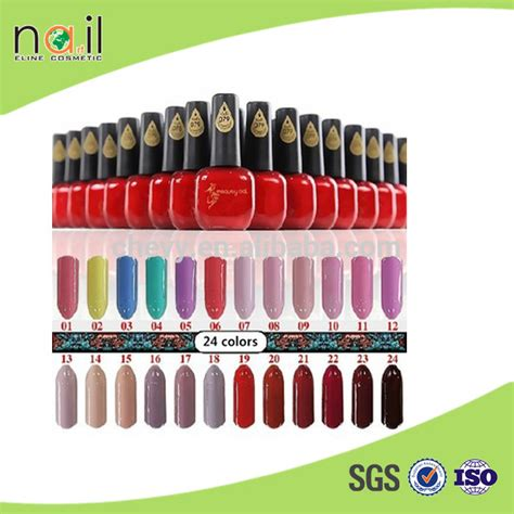 Wholesale Nail Supplies by Nail Supply Stores Images