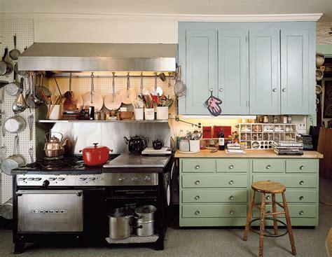 julia child kitchen a new book applies julia child s sensibilities to modern