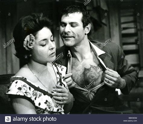 the rose tattoo by tennessee williams the stock photos the stock