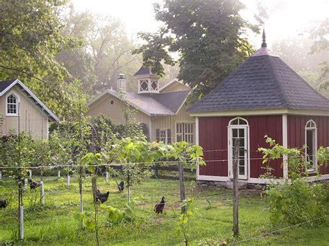 stonegate farmhouse 128 best inspiration for our next house modern farmhouse