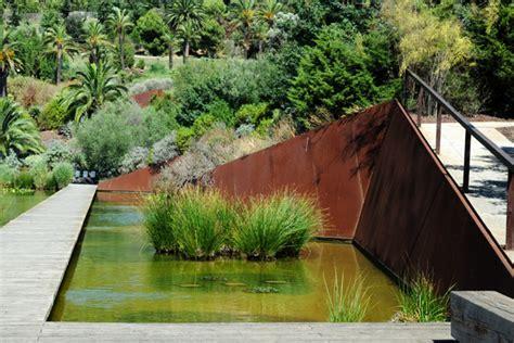 jardin botanique de barcelone chambre