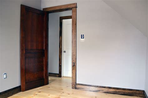 White Interior Doors With Stained Wood Trim 15 White Interior Doors With Stained Wood Trim Hobbylobbys Info