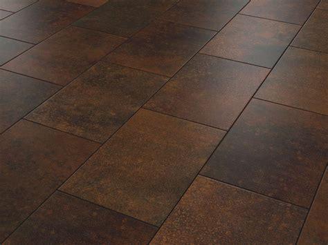 Karndean Da Vinci Iron Ore CER12 Vinyl Flooring