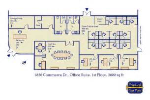 Floor Plan Of Office Chiropractic Office Floor Plan Samples Joy Studio Design