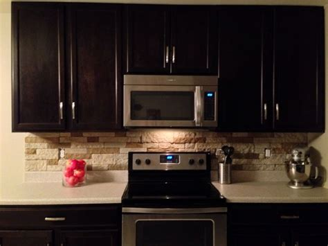 best 25 airstone backsplash ideas on diy