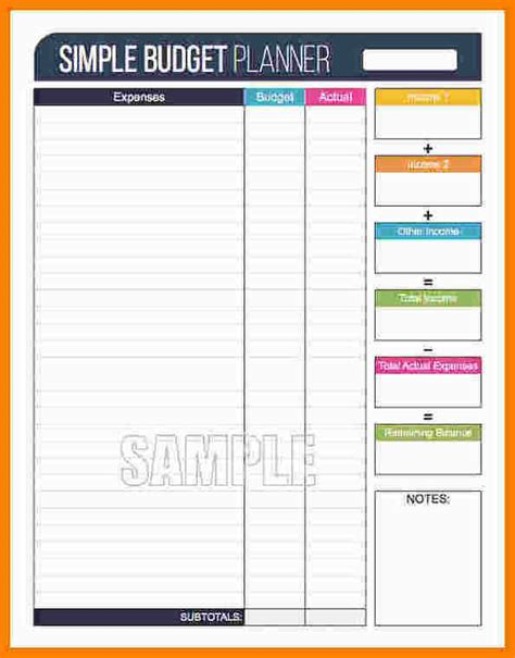 weekly budget planner template 11 budget planning worksheet monthly bills template