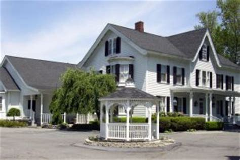 mchoul funeral home inc hopewell junction ny