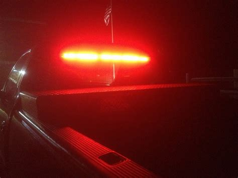 show em firefighter lights page 2 ford f150 forum