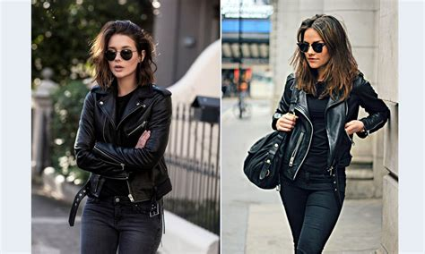 Jaket Jas Jas Blazer Casual Biru jaket kulit jaket jas casual trend leather coklat daftar