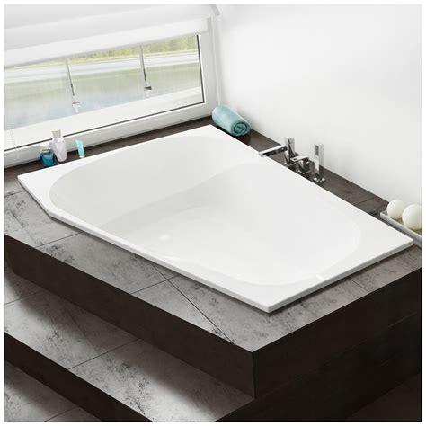 badewanne hoesch hoesch badewannen webnside
