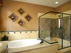 bath shower combo unit bathtub shower combo units ideas