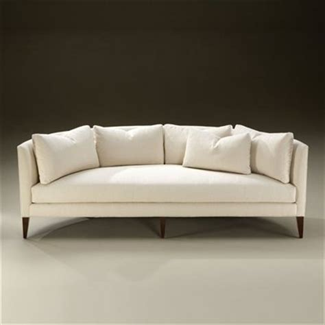 half circle sofas 1000 images about livingroom on pinterest velvet corner