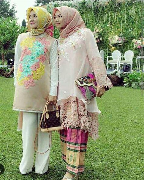 Baju Bodo Muslim 120 best baju bodo images on blouse designs blouse patterns and dress