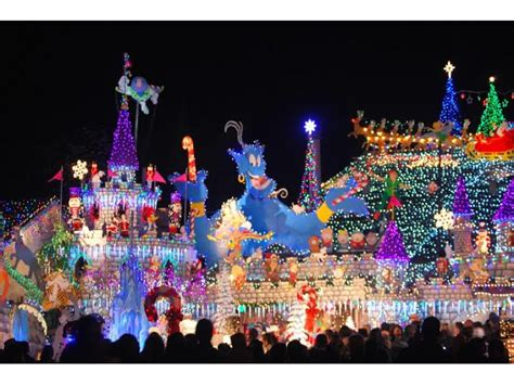 rohnert park christmas lights princess decor