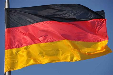 wann ist der tag der deutschen einheit wann ist tag der deutschen einheit tag der deutschen