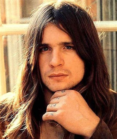 Now And Then And Osborne by Ozzy Osbourne Then And Now 5 Pics Izismile