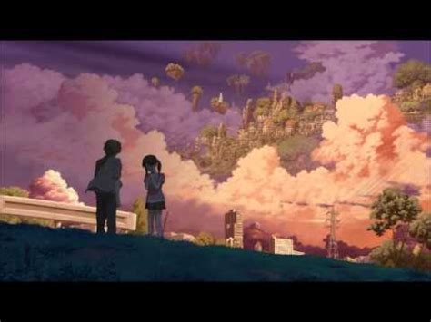 Beautiful Piano Soundtrack Don T Cry Anymore Piano Vers | beautiful piano soundtrack don t cry anymore piano vers