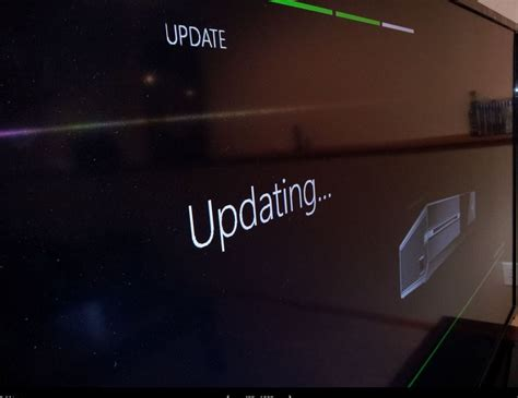 one update update microsoft gives xbox one backwards compatibility