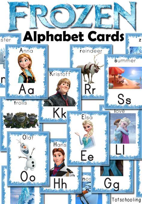 princess alphabet flash cards printable disney alphabet flash cards www pixshark com images