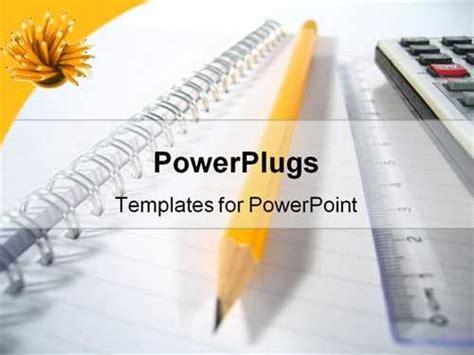 powerpoint design writing pearson developmental writing powerpoints download online