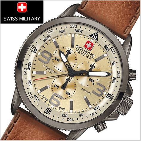 Swiss Army Sa3031 Original Brown List White bell field rakuten global market chronograph watches swiss swiss