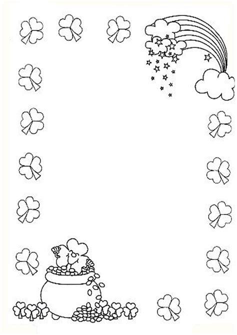 cornici per quaderni scuola primaria cornicette per quaderni quot stelle di natale quot