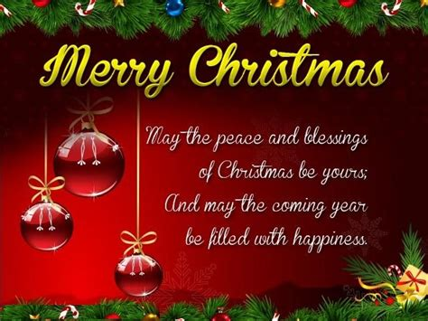 merry christmas whatsapp status  facebook status