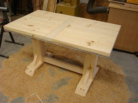 2x4 woodworking projects 2x4 furniture by captferd lumberjocks