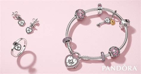 pandora valentines pandora s 2018 collection live images the