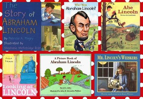 abraham lincoln biography lesson plan 25 best ideas about about abraham lincoln on pinterest