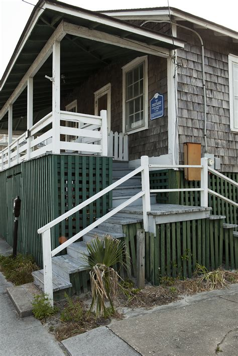 The Cottage Wrightsville by Small House Big Challenge Lumina News