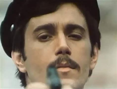 film franz ferdinand the day that shook the world 1975 gavrilo princip in