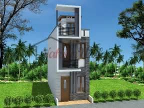 Design House 20x50 3d Front Elevation Design Indian Front Elevation Kerala