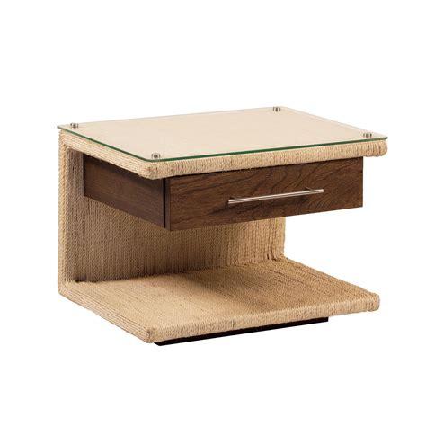 side table with drawer side table with drawer decor interiors