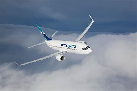 where westjet flies westjet profit drops 45 in q1 2017