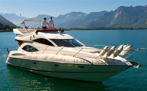 le mirador kempinski 2010 seven global - Mirador Yacht