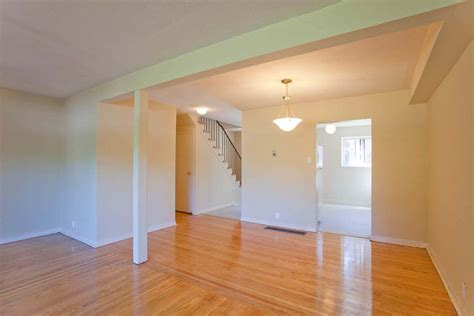 renting basement apartment 4 bedroom apartments in chicago