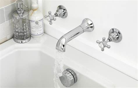 how to clean taps in the bathroom the bathroom taps buyer s guide bigbathroomshop