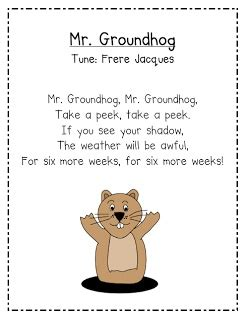 groundhog day radio quote 121 best images about teaching ela poetry on