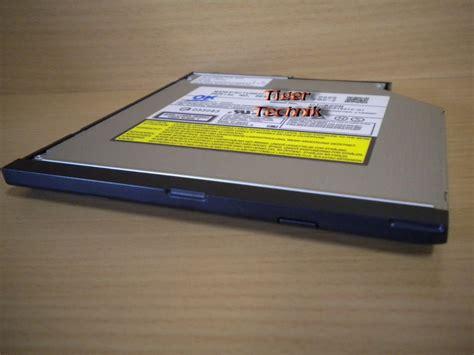Dvd Rom Laptop Fujitsu fujitsu uj 822b dvd rw laptop brenner atapi ide sc tiger