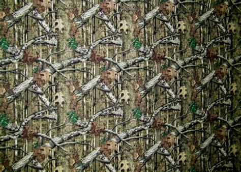 mossy oak 60 mossy oak up cordura camouflage fabric