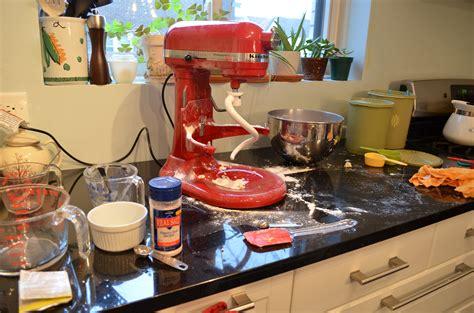 messy kitchen january 2014 kimberly ah