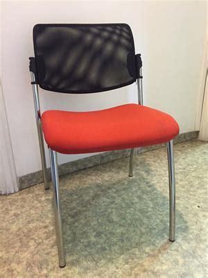 stock mobili ufficio stock mobili ufficio stock di mobili e corpi illuminanti