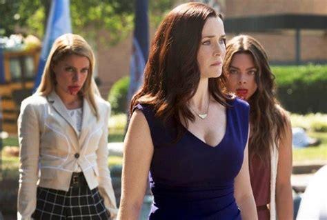 laste ned filmer teen spirit first look at vire diaries season 7 and originals