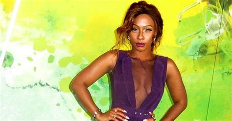 celebrity fashion videos 17 hot pictures and videos mzansi celebrity fashion at