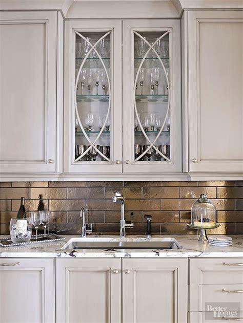 wet bar kitchen designs decobizz com wet bar ideas