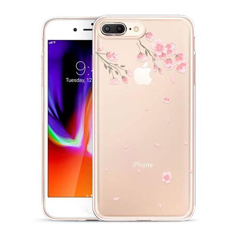 iphone    case  cute pattern