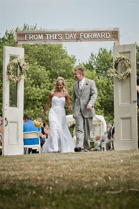 wedding arch omaha 1000 images about wedding arbor ideas on