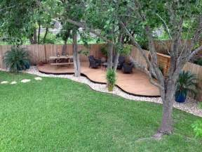 backyard layouts ideas best 25 backyard ideas ideas on back yard