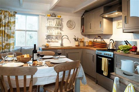 Cottage Boutique St Ives Self Catering by Artisan Cottage St Ives Self Catering Forever Cornwall
